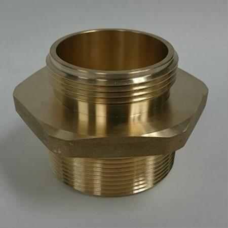 HF55-3025
