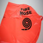Hose Reel Cover 26